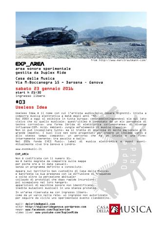 exp_area_03_loca_web