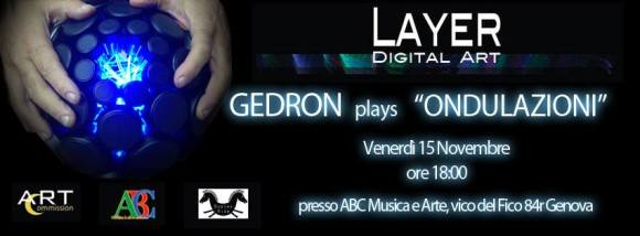 layer_gedron